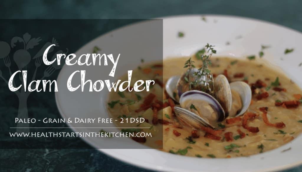 clam chowder-01