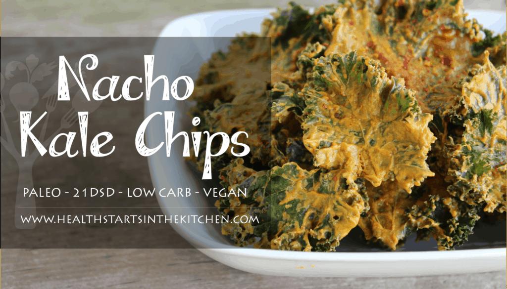 nacho kale chips-01