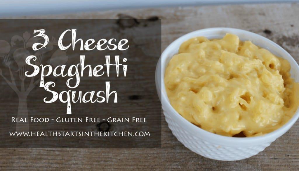 3 cheese spaghetti squash-01