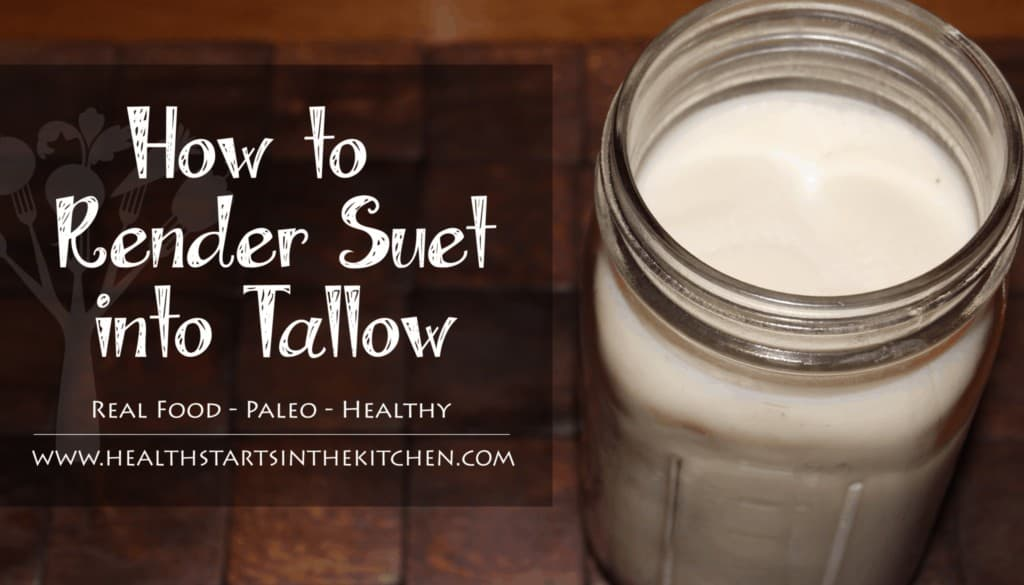 how to render tallow-01