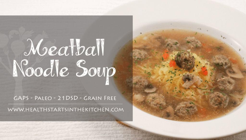 meatball noodle soup-01