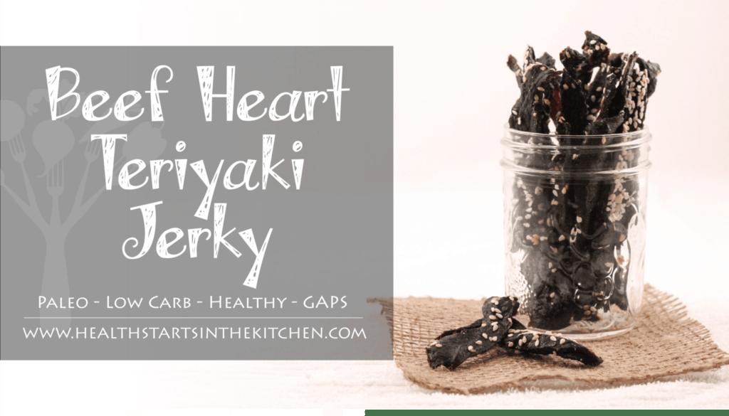 beef heart jerky-01