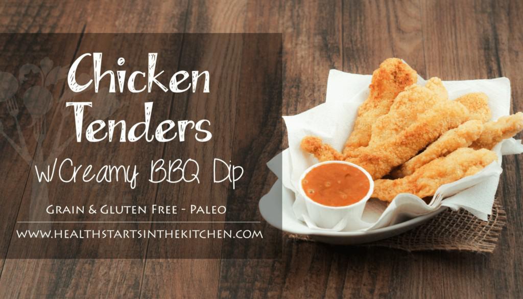 chicken tenders-01