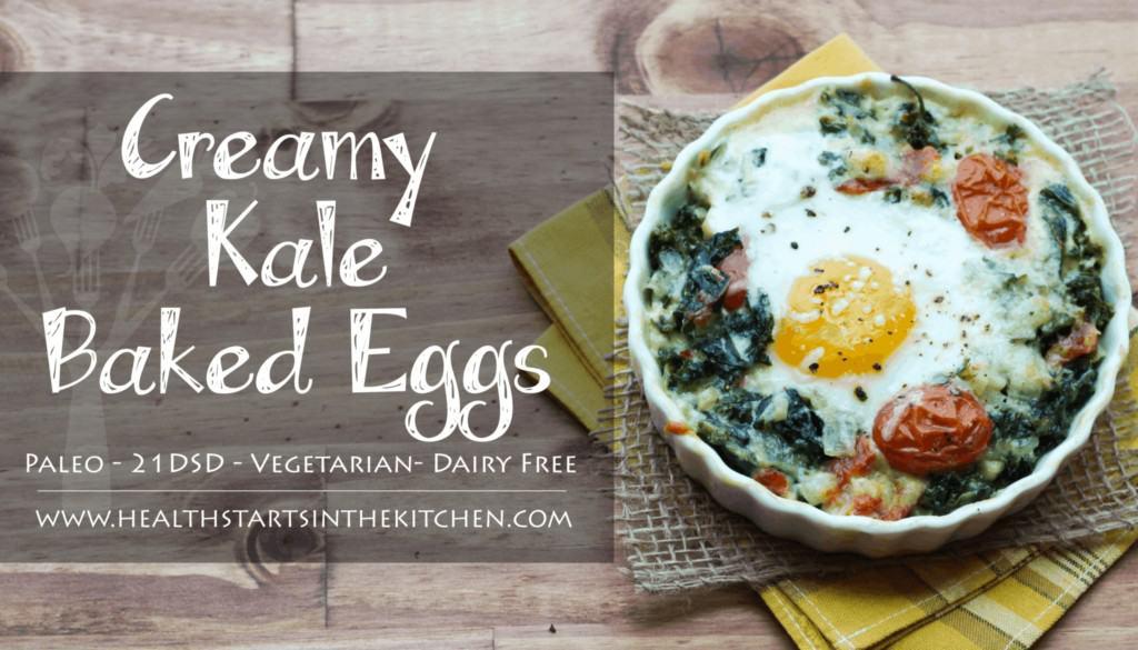 creamy kale baked eggs-01