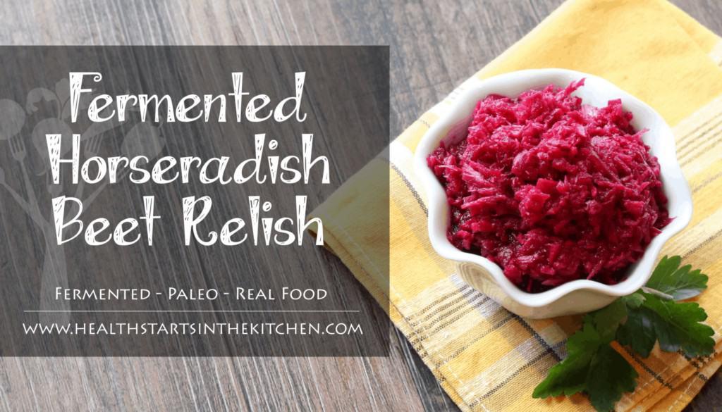 fermented horseradish beet sauce-01