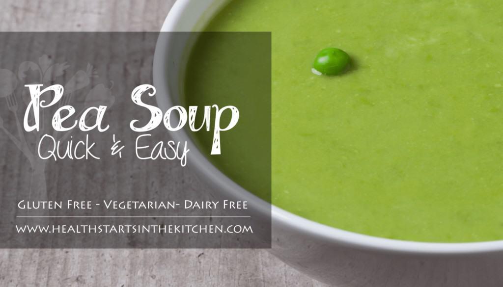pea soup-01