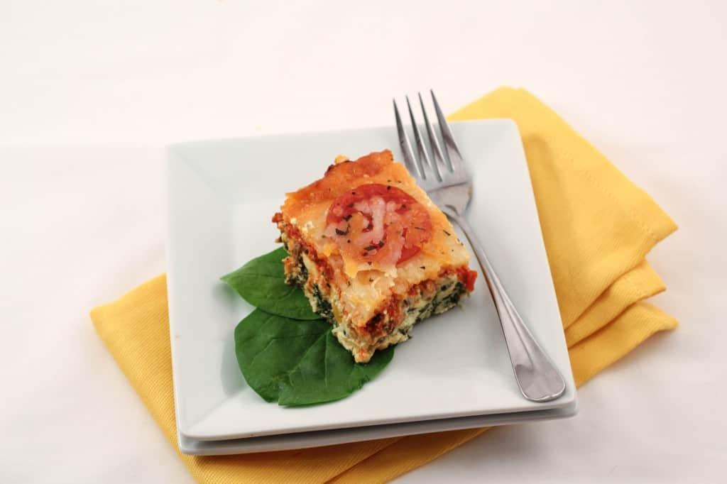 spin feta pizza squares-2