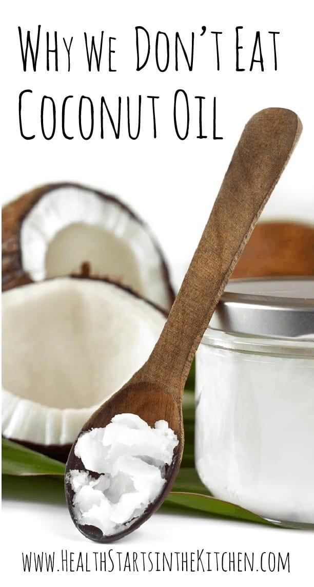 dont eat coconut oil-01