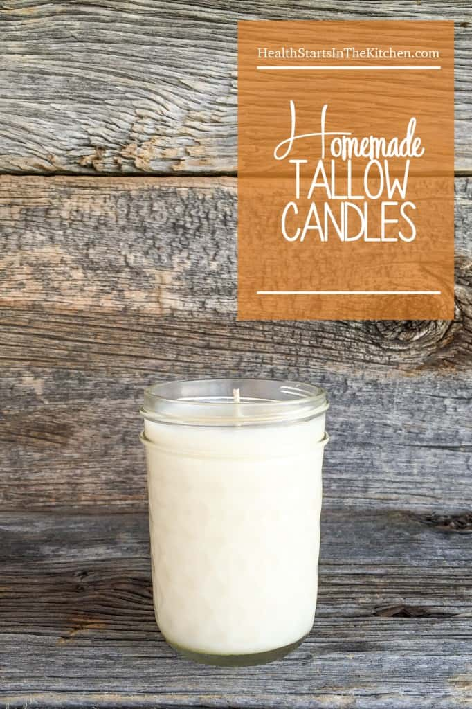 tall tallow candle-01