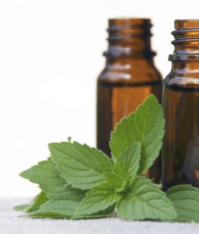 Why I'm Not Selling Essential Oils Anymore