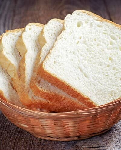 World's Best Gluten-Free Sandwich Bread