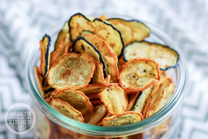 zuke chips wide-3