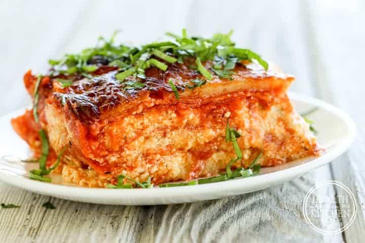 pest pizza lasagna-2