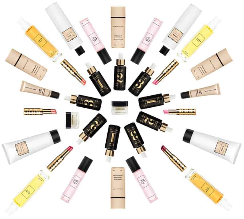 Safe Skincare & Make-Up by BeautyCounter {https://www.beautycounter.com/hayleyryczek}