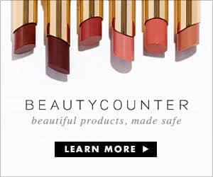 beautycounter-copy
