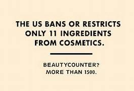 Safe Skincare & MakeUp
