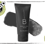 Win It Wednesday: Purifying Charcoal Mask