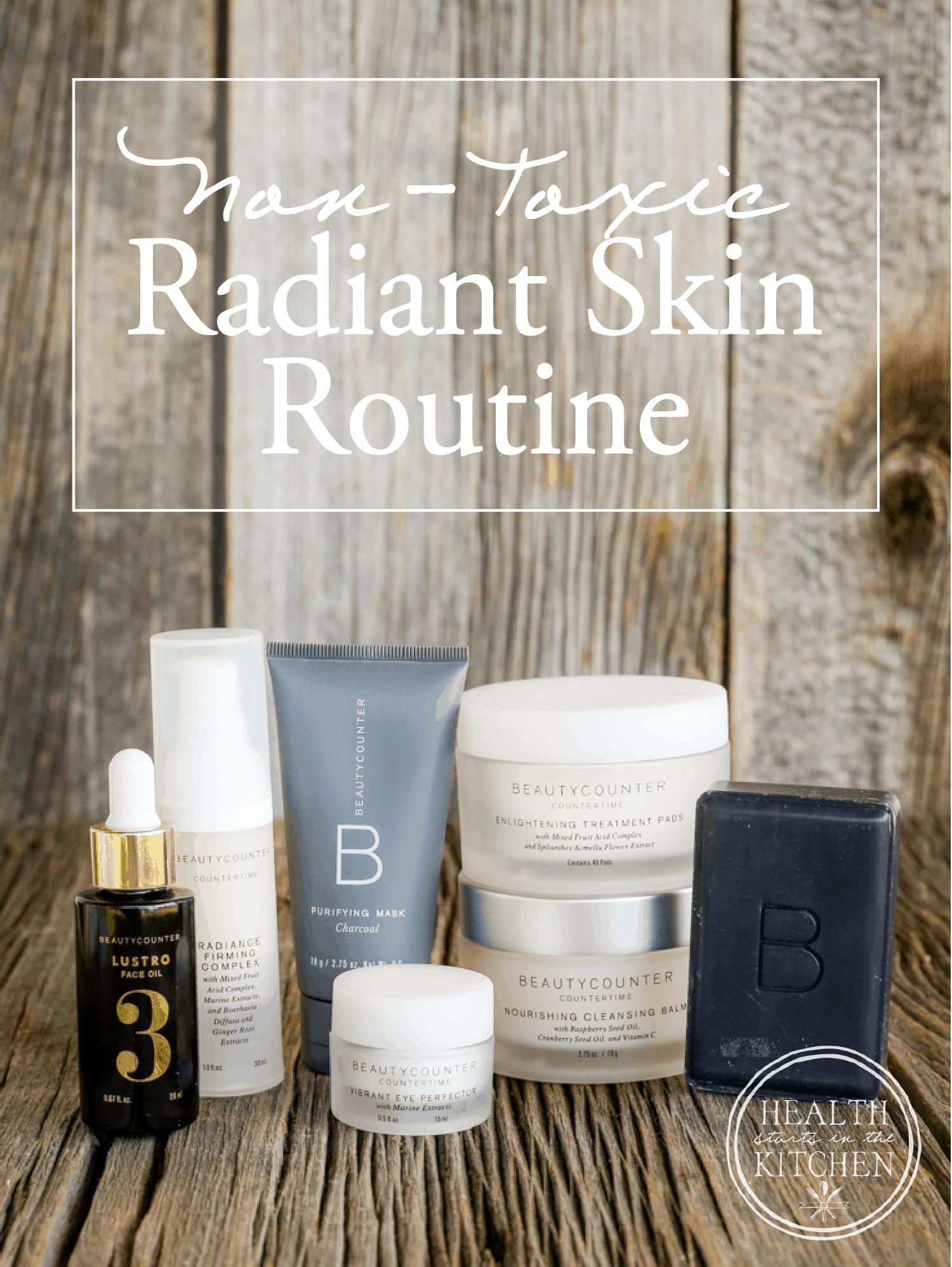 radiant skin-01
