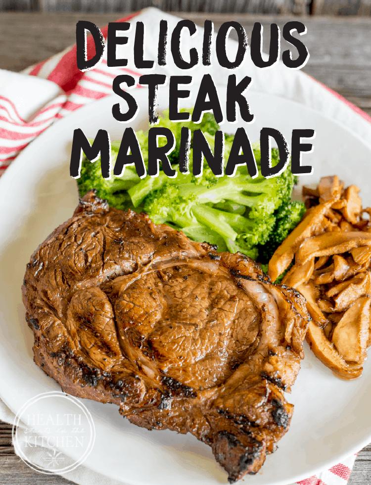 steak marinade-01