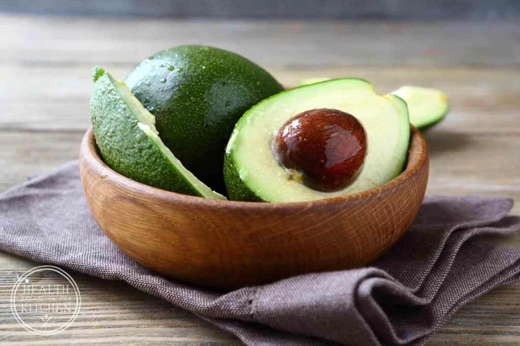 What is the Ketogenic Diet and How can it Benefit your Health?