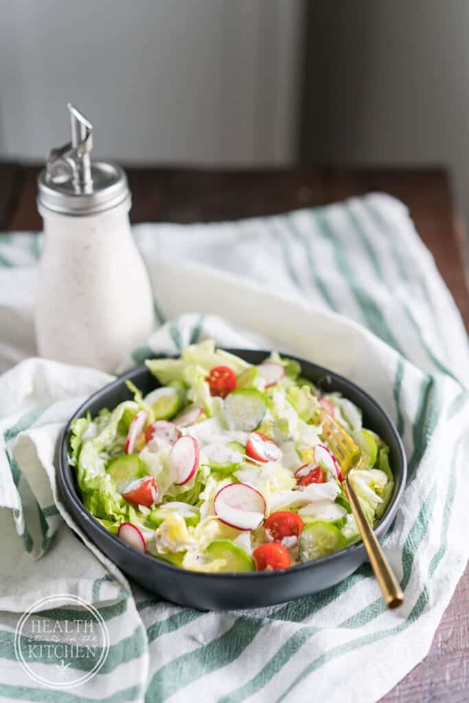 Creamy Italian Dressing Amp Dip Keto Low Carb Amp Paleo Div Div Class Fileinfo 683 X 1024 Jpeg 39kb Div Div Div Div Class Item A Class Thumb Target Blank Href Https Cmt Azureedge Net Media Orig Layered Taco Salad In A Cake Pan 20160310213055113719ie38ih Jpg H Id Images 5152 1 Div Class Cico Style Width 230px Height 170px Img Height 170 Width 230 Src Http Tse2 Mm Bing Net Th Id Oip W9dkop4ue9eftl9o 4a6nqhakj W 230 Amp H 170 Amp Rs 1 Amp Pcl Dddddd Amp O 5 Amp Pid 1 1 Alt Div A Div Class Meta A Class Tit Target Blank Href Http Www Copymethat Com R M9sa5ya Layered Taco Salad In A Cake Pan H Id Images 5150 1 Www Copymethat Com A Div Class Des Layered Taco Salad In A Cake Pan Jamie Anderson